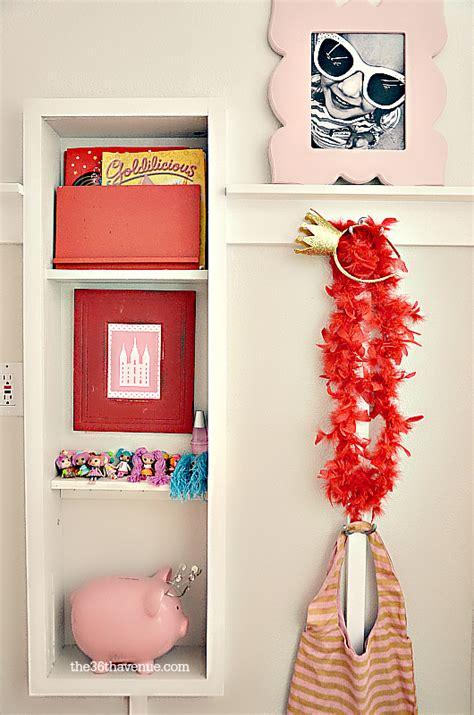 decorate  small bedroom   avenue