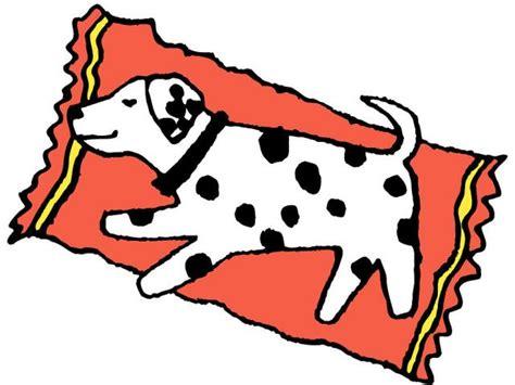 dalmatian clipart spotty dog dalmatian spotty dog