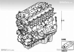 Bmw 330d Fuel System Diagram