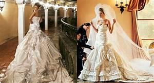 melania knauss wedding dress wedding ideas With donald trump wife wedding dress