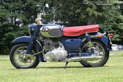 honda motorcycles memorable motorcycle honda dream 250 motorcycle usa