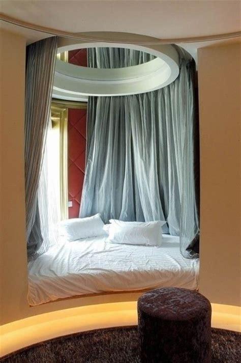 rideau chambre à coucher adulte rideau chambre coucher adulte finest chambre coucher