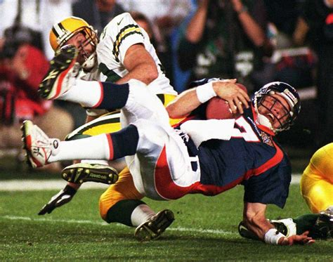 51 Greatest Super Bowl Moments