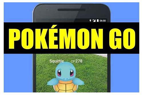 jogar pokemon ruby online grátis baixar)