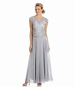 wedding party dresses dillards dress ideas With dillards wedding dresses