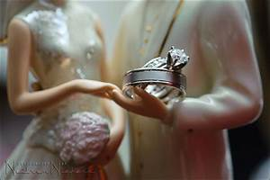 best lenses for wedding photography tangents With what is the best lens for wedding photography