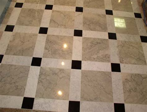 marble floor designs marble floor designs designs for home