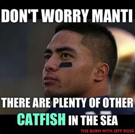 Catfish Meme - are you being catfished simple steps to research someone online