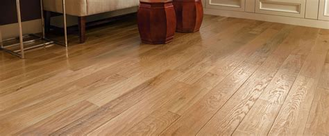 cortex flooring free allure ultra in x in strip clear