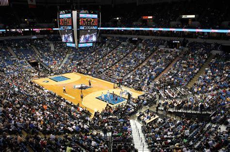 target center timberwolves minnesota nba seating chart minneapolis tickets worst game mn grizzlies arenas playoff barrystickets