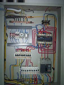 Sistem Kontrol  U2013 Laman 3  U2013 Indra Blog U0026 39 S