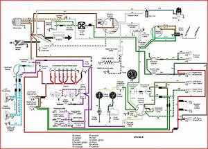Best Of House Wiring Diagram