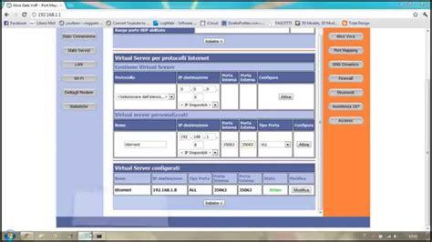 aprire porte router huawei tutorial aprire le porte router wi fi aumentare