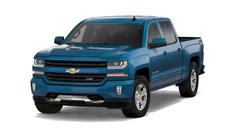 Country Chevrolet Vernon Indiana by Country Chevrolet Buick In Vernon Near Columbus Indiana