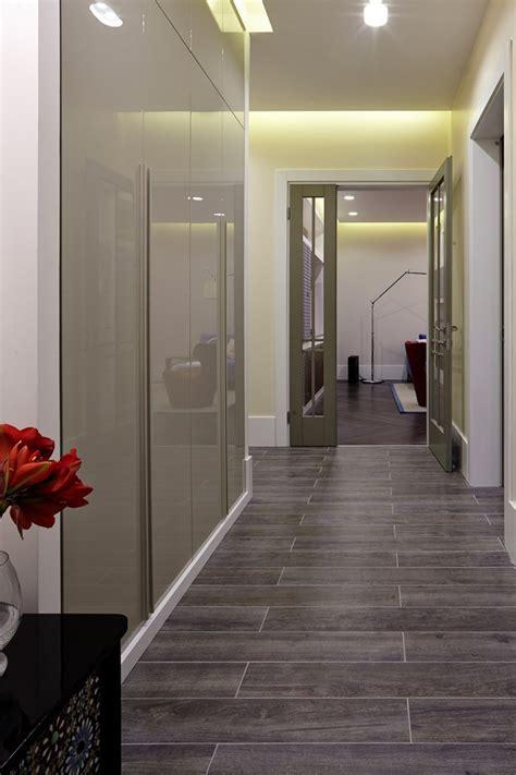 simple floor interior important hallway designs ideas in modern style luxury busla home decorating ideas