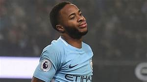 Man City 4 - 1 Tottenham - Match Report & Highlights