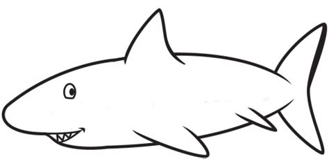 shark template word shark rotation activity get reading right