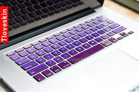 25+ Best Ideas About Emoji Keyboard For Pc On Pinterest