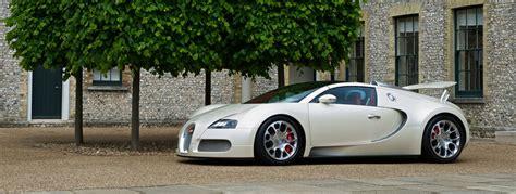Rent A Bugatti Veyron In Miami, Fl  Exotic Car Rental Guide