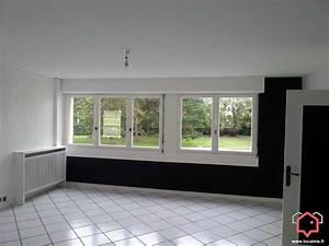 Le Bon Coin 61 Location Maison : maison wasquehal le bon coin ventana blog ~ Dailycaller-alerts.com Idées de Décoration