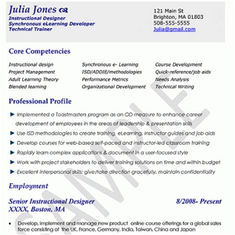 Resume Format Zen Resume Template. Resume Trends. Case Manager Resume Examples. How To Write A Killer Resume. Firefighter Resume Examples. Power Resume Words. Accounts Receivable Specialist Resume. Warehouse Resume Samples. Resume Doctor