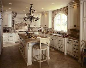 traditional kitchen design ipc299 2240