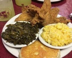 kountry kitchen soul food place indianapolis reviews