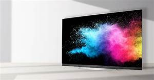 Lg U0026 39 S Luxury Oled Tv Is Finally At A Reasonable Price U2014for Now