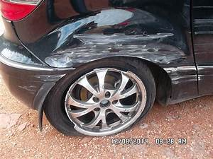 Mercedes Classe B 2006 : suivi vei vge d 39 une mercedes classe b 2006 lb expertises ~ Gottalentnigeria.com Avis de Voitures
