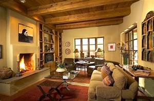Enjoy that Santa Fe Style in Your Private - VRBO