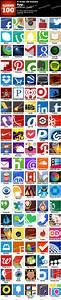 Hi Guess 100 App - Game Solver