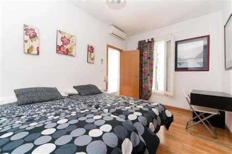In Casa Sba Bcc It La Casa Conde De Gelves Apartments Sevilla