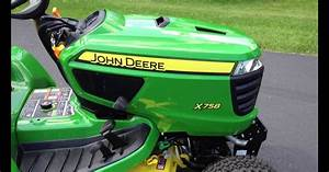 Electronic Gas Detector  Bypass Seat Switch On John Deere