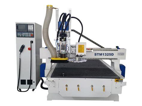 atc cnc wood carving machine  sale cnc machining center