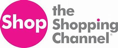 Shopping Channel Svg Commons Wikimedia Wikipedia
