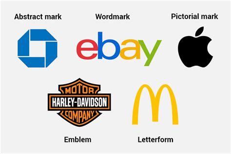 Logotype, Emblem, Letterform, Abstract