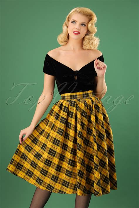 elastic waist blouse 1940s style skirts a line pencil jumper skirts