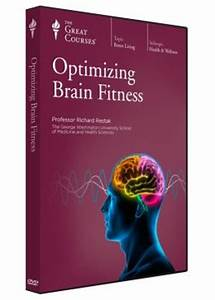 Download TTC - Optimizing Brain Fitness audio book -sup3r ...