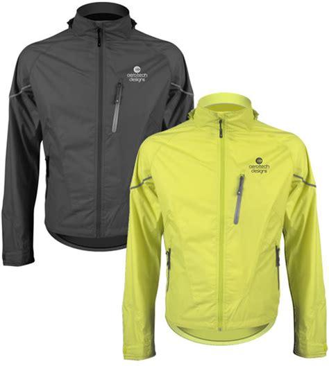 best breathable cycling rain atd big men 39 s rain jacket waterproof breathable rainwear