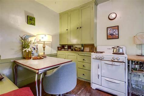california kitchen design california kitchen design with los angeles interior spaces 1956