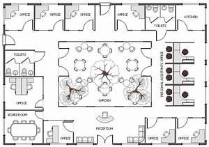 Bathroom - Vector Stencils Library