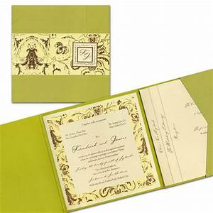 The write impression metro manila wedding invitations for Wedding invitation maker in imus cavite
