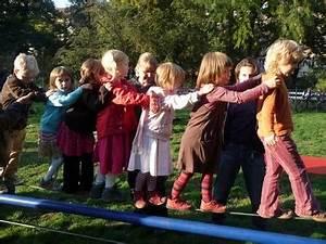 Kinder Spielen Zirkus : gratis in berlin umsonst und draussen zirkus spielen ~ Lizthompson.info Haus und Dekorationen