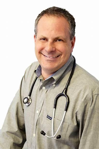 Ventura Dr Pediatrician Staff Education County Carey