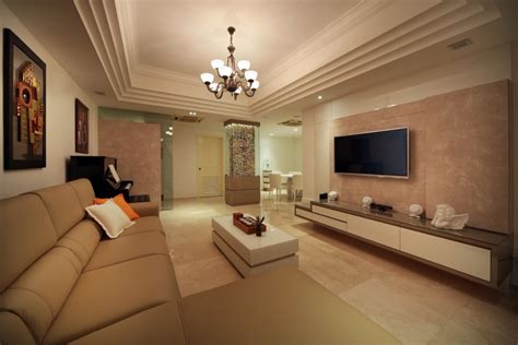 interior design livingroom home interior designers in singapore condo and hdb
