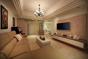 best house interior designers in singapore condo With condo living room interior design