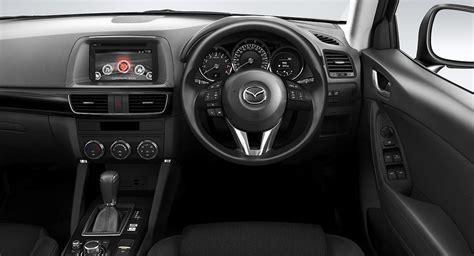 mazda cx 5 interior fuel economy of 2017 mazda cx 5 autos post