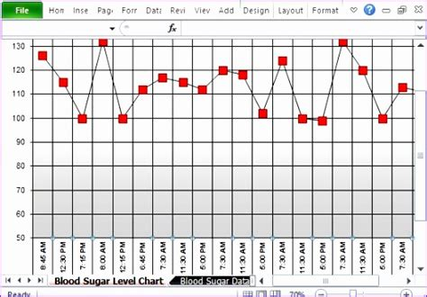 excel  graph templates exceltemplates