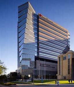 Texas Children's Hospital: Aircuity Helps Healthcare ...