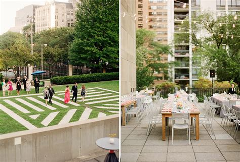chicago outdoor wedding venues driverlayer search engine